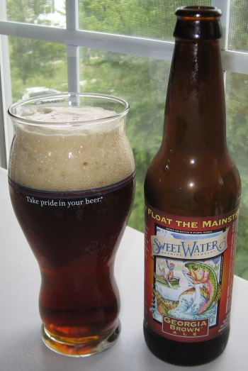 sweetwater-georgia-brown-ale