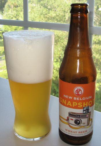 new-belgium-snapshot