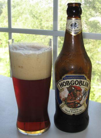 wychwood-hobgoblin