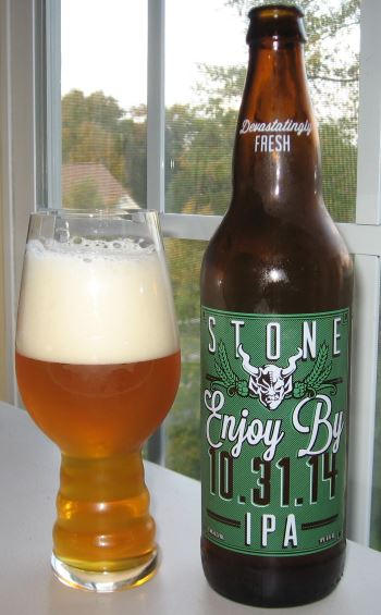 stone-enjoy-by-10-31-14-ipa