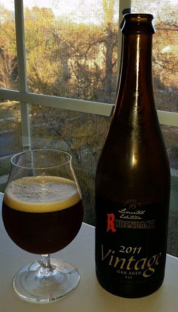 rodenbach-2011-vintage-oak-aged-ale