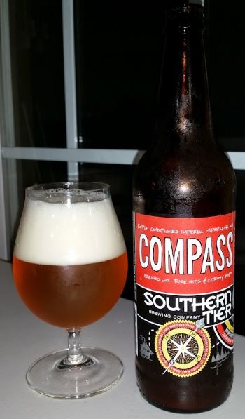 southern-tier-compass