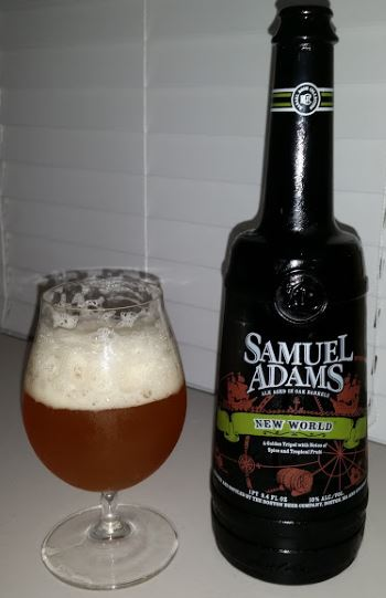 samuel-adams-new-world