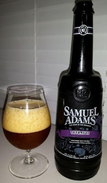 samuel-adams-tetravis