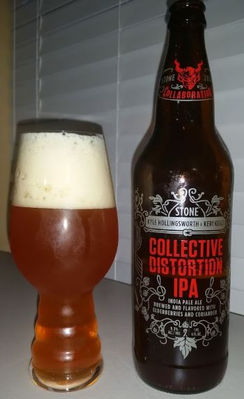 stone-collective-distortion-ipa