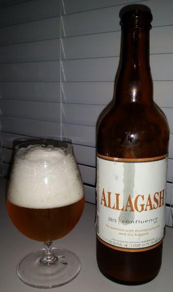 allagash-confluence