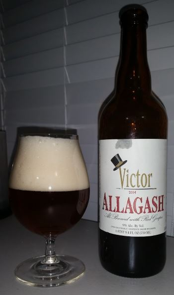 allagash-victor