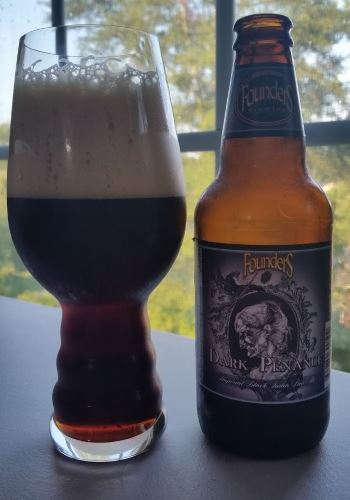founders-dark-penance