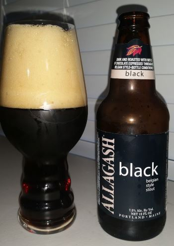 allagash-black
