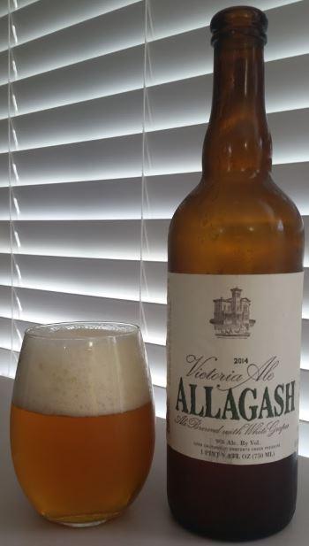 allagash-victoria-ale