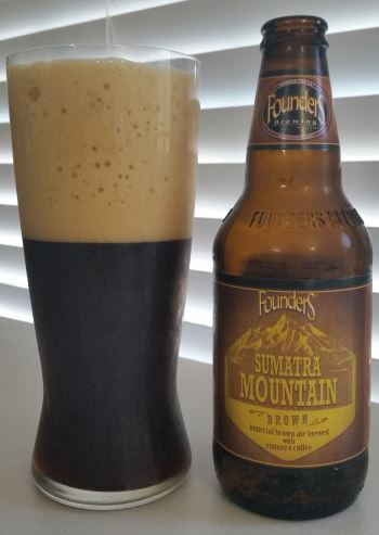 founders-sumatra-mountain-brown