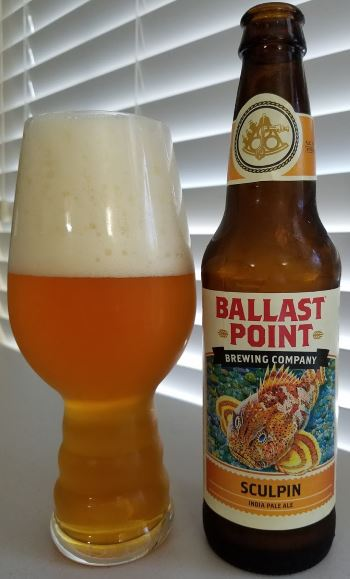 ballast-point-sculpin