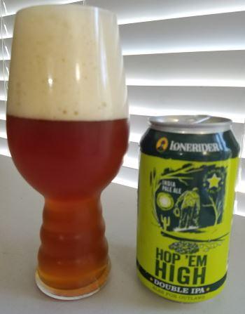 lonerider-hop-em-high