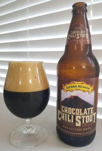 sierra-nevada-chocolate-chili-stout