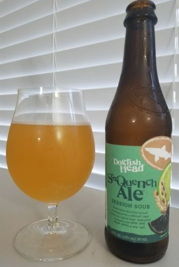 dogfish-head-seaquench-ale