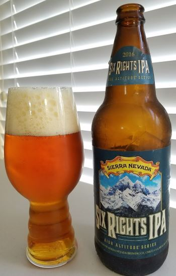 sierra-nevada-six-rights-ipa