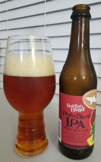 dogfish-head-flesh-and-blood