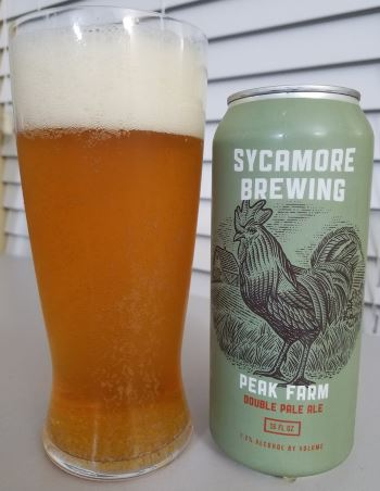 sycamore-peak-farm