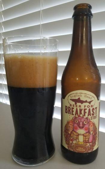 dogfish-head-beer-for-breakfast