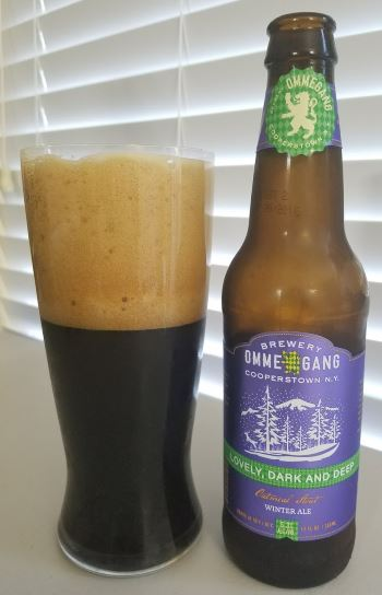 ommegang-lovely-dark-and-deep