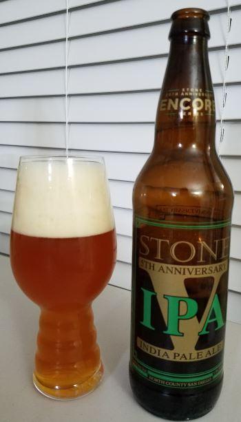 stone-5th-anniversary-ipa