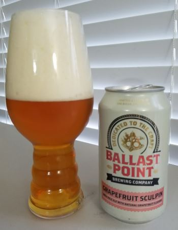 ballast-point-grapefruit-sculpin.jpg
