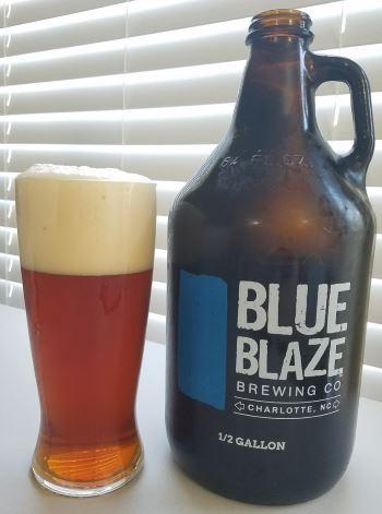 blue-blaze-amber-blaze
