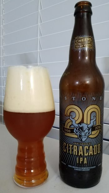 stone-citracado-ipa