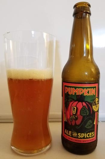 Foothills_Pumpkin_Ale