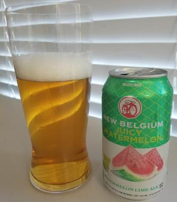 new-belgium-juicy-watermelon