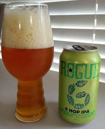 rogue-6-hop-ipa